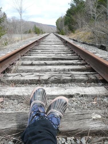 shoes_on_tracks