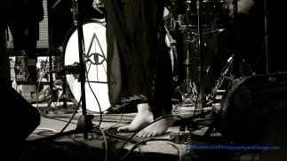 6_Wild_Child_Woodstock_1.22.16_MGPAD