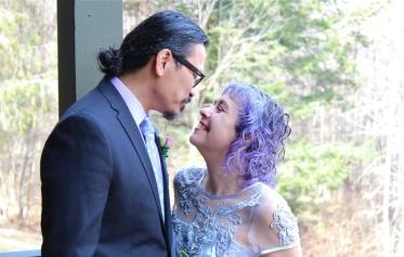 Spillian elopement